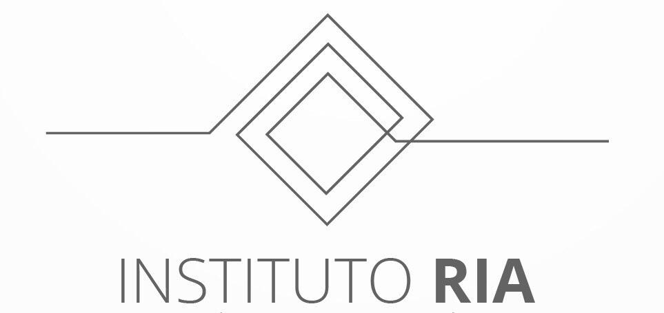 Instituto RIA Logo