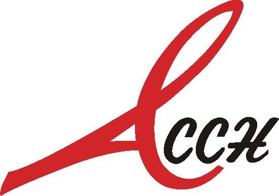 ACCH_logo