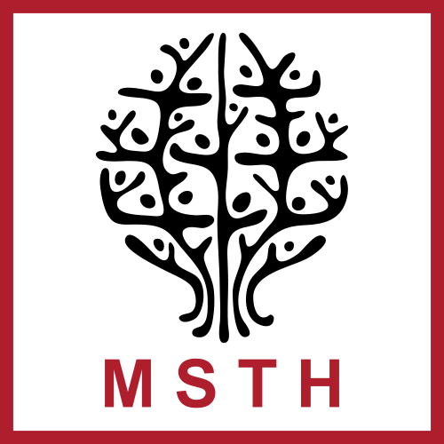 MSTH-logo_square_COLOUR-small