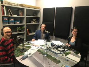 BCCSU-Podcast-3-1
